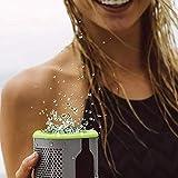 Braven - STRYDE 360 Waterproof Bluetooth Speaker
