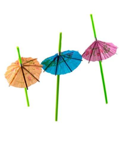 concession umbrella - 9