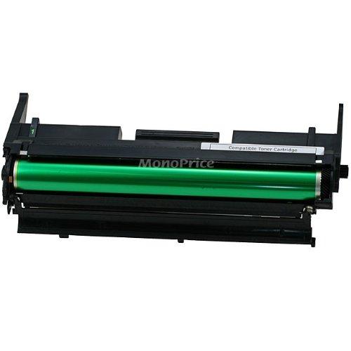 Drum Fo50dr (MPI FO-50DR Compatible Drum Unit for SHARP FO-4650, 4700, 4970, 5550, 5700, 5...)