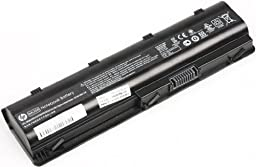HP Laptop Battery 6-cell lithium-Ion Li-Ion, 2.2Ah, 47Wh (MU06047)