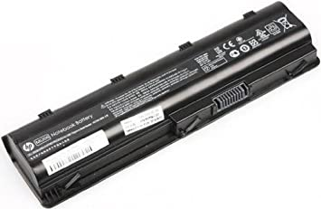 Image result for battery laptop