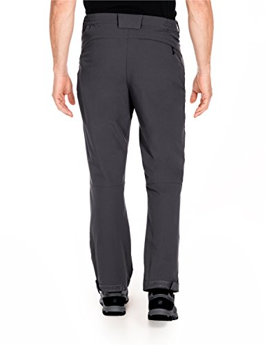 JACK WOLFSKIN Pantalon ACTIVATE PANTS MEN