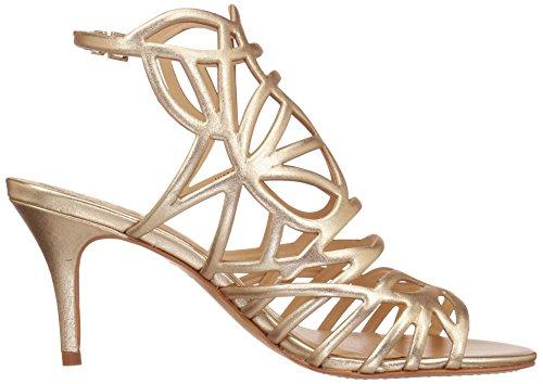 Egyptian Women's Vince Camuto Fashion Sandals Pelena Gold wB5X5Pq