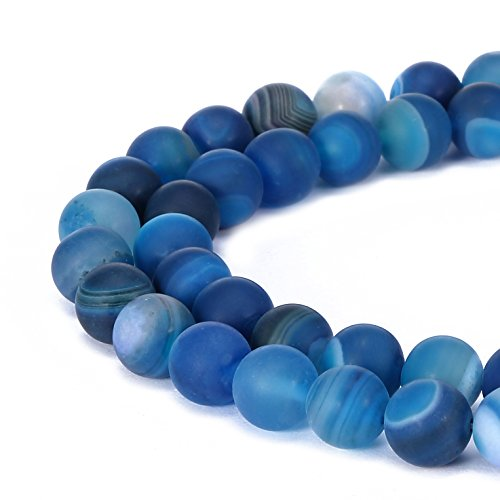 BRCbeads Natural Gemstone Crystal Healing
