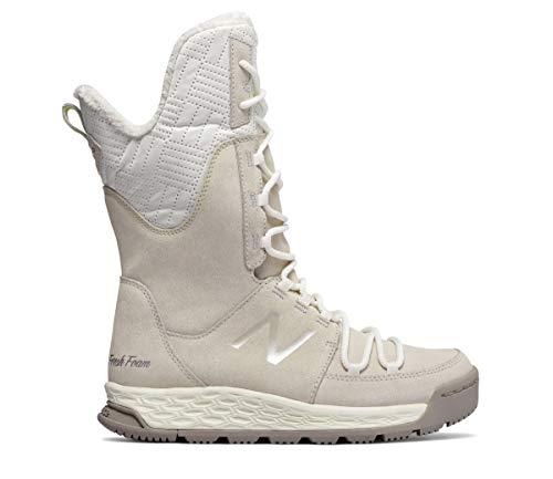 近所の環境幹[New Balance(ニューバランス)] 靴?シューズ レディースウォーキング Fresh Foam 1100 Boot