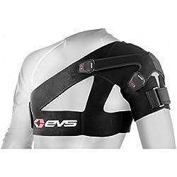 EVS Sports SB03 Shoulder Brace (Medium)