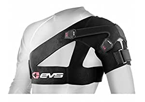 EVS Sports SB03 Shoulder Brace (Medium)
