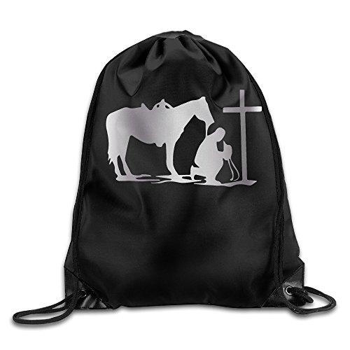 Cowboy Bags Amsterdam - 8