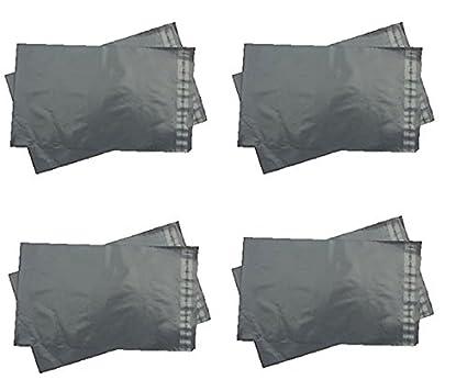 Bolsas de correo para embalaje y envío de 55,88 x 76,2 cm ...