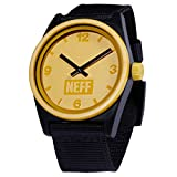 Neff Mens Daily Watch NF0201