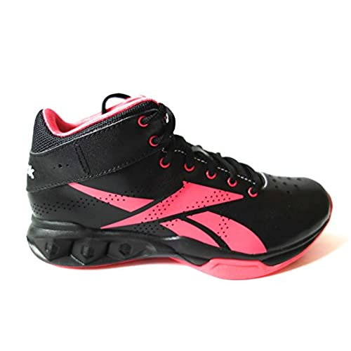 2b3e02f0b662 new Reebok Hexride Intensity Mid Womens Running Sneakers - mgmpmi.com