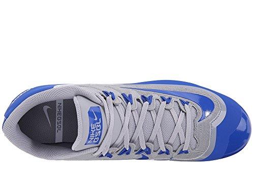 5 Pro 2kfilth 10 'huarache Uomo Low Nike qTwxHnYzaT