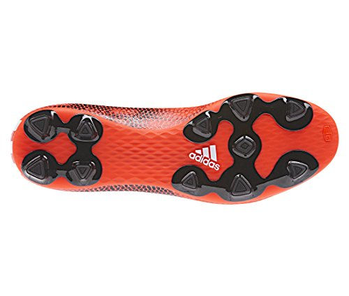 1 Eu Adidas F5 3 Trx Fußballschuh 39 Fg Herren 0 6 Uk z1Tqzrc