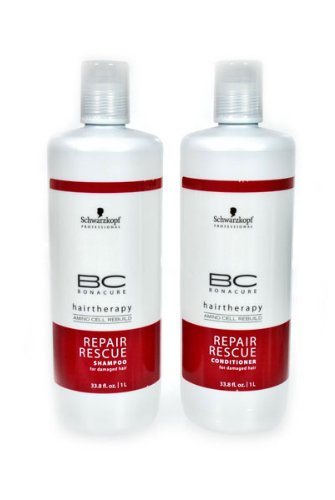 schwarzkopf-bonacure-hairtherapy-amino-cell-rebuild-repair-rescue-shampoo-and-conditioner-1-l-each-d