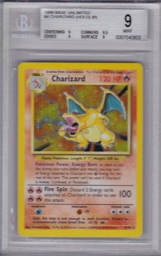 pokemon trading card game beckett - 5