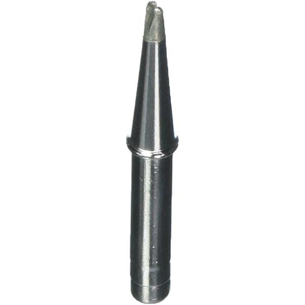 Weller T0058765776 Filtre D17 pour tube en verre WXDP 120 10