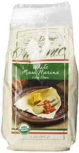 Amazon.com : Gold Mine Organic Masa Harina Corn Flour