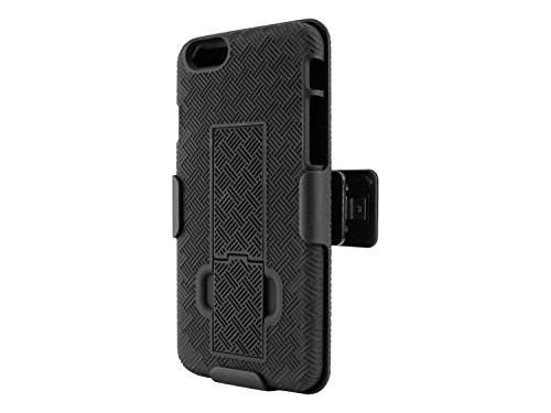 Cellet HLIPH62 Holster Kickstand iPhone