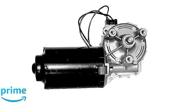 Magneti Marelli TGE423N motor para limpiaparabrisas: Amazon.es ...