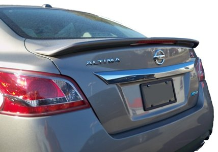 2013-2014-for-nissan-altima-spoiler-painted-kbc