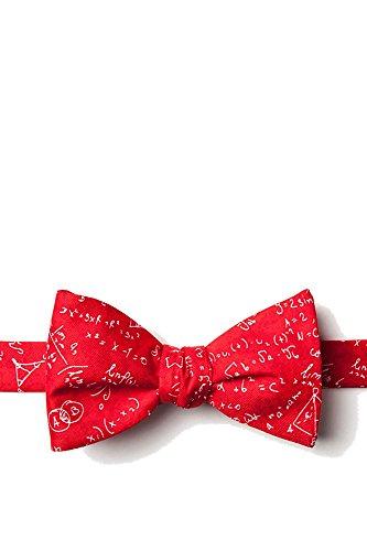 bow ties math - 5