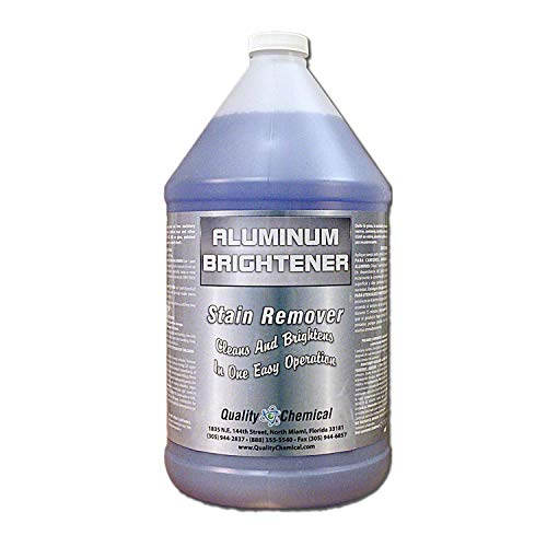 Aluminum Cleaner Brightener Restorer-1