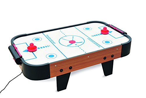 Small Foot 10249 - Air Hockey Tabletop