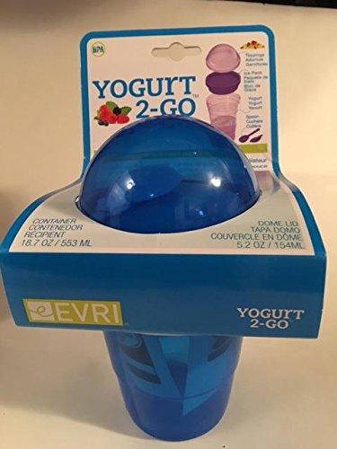 yogurt go - 5