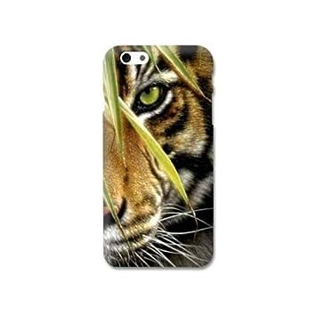 coque tigre iphone 8