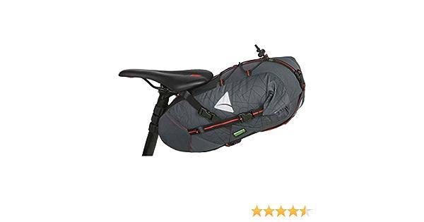 Seat Bag AXIOM Seymour Oceanweave Seatpack 13