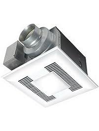 Household Ventilation Fans   Amazon.com   Kitchen & Bath