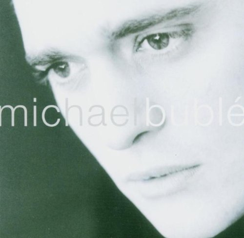Michael Buble - Moondance - Zortam Music