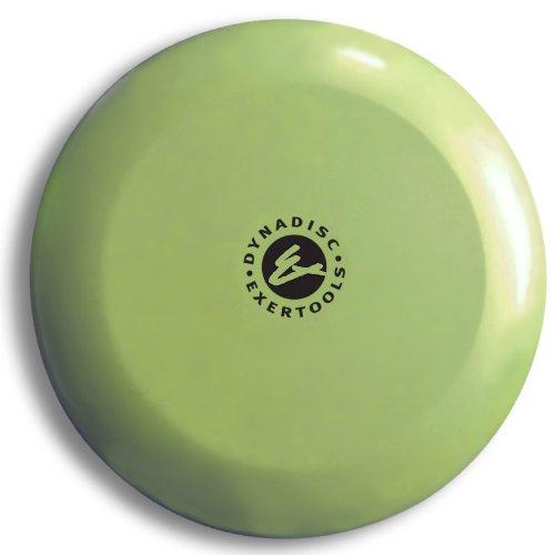 Exertools Dyna Board (Dyna Disc Balance Cushion - Meadow)