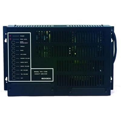bogen-35-watt-amplifier-bg-tpu35b