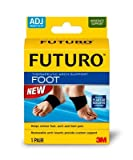 Futuro Therapeutic Foot Arch Support, 1 Pair