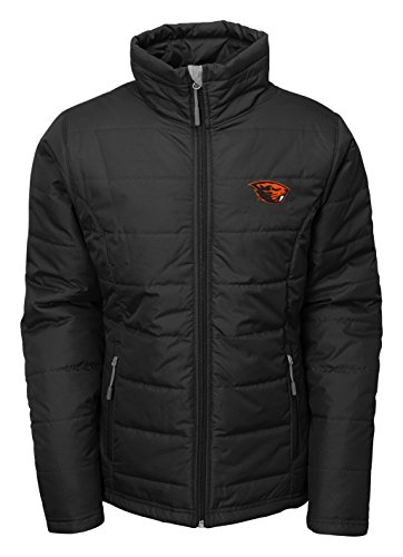 NCAA by Outerstuff NCAA Oregon State Beavers Youth Girls