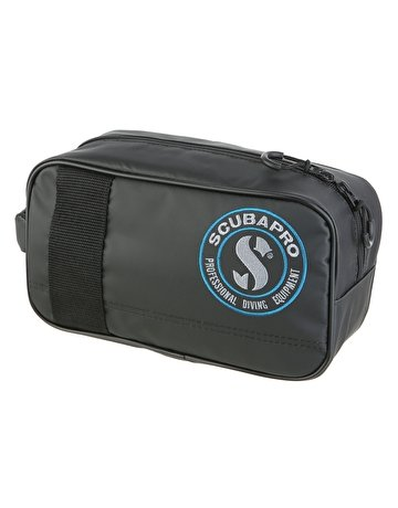 ScubaPro Traveling Scuba Divers Kit Bag