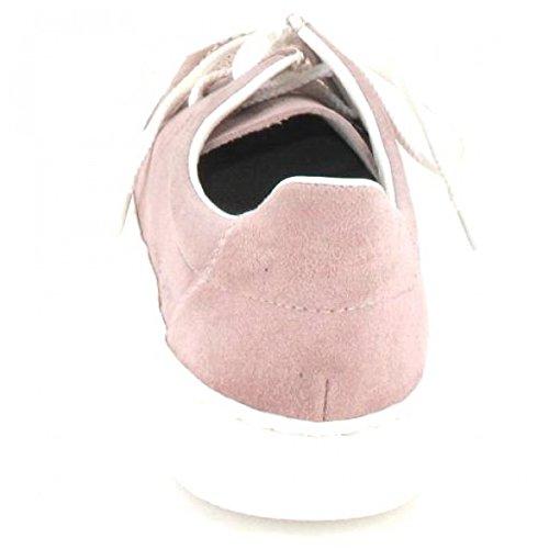 Rieker Schuh GmbH 50407-31 Rosa