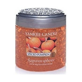 Yankee candle company sage citrus fragrance for Aroma candle and scent company