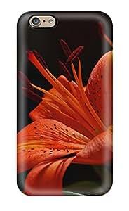 david jalil castro's Shop premium Phone Case For Iphone 6/ Flower Tpu Case Cover