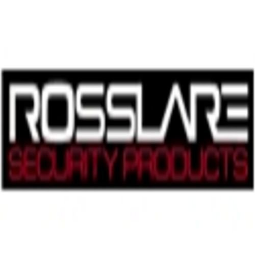 ROSSLARE SECURITY PRODUCTS ACK07US Advanced Kit - Professional Scalable IP by Rosslare security products