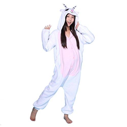 Buy animal costumes fancy dress - 7