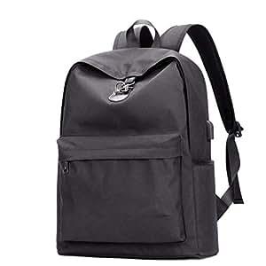 Equipaje; ›; Mochilas y bolsas escolares; ›; Bolsas escolares