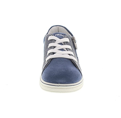 Primigi - Zapatillas para niño jeans - 000 ZZR