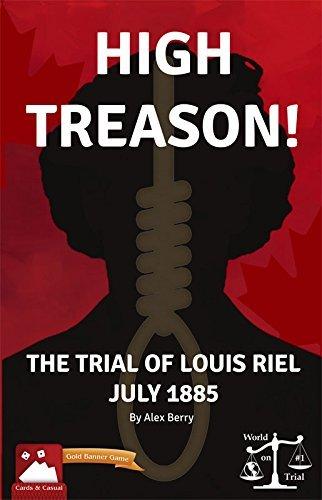 high-treason-trial-of-louis-riel