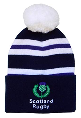 Arena Scotland Gorro Rugby Rugby Arena Scotland Y1q5wT
