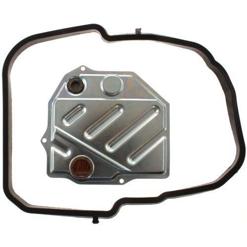 Make Auto Parts Manufacturing - 190D 84-89/C280 94-96 AUTOMATIC TRANSMISSION FILTER - REPM318501