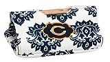 NFL Kimono Casserole NFL Team: Chicago Bears