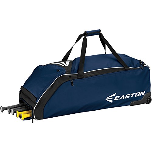 Catchers Gear With Bag - 3