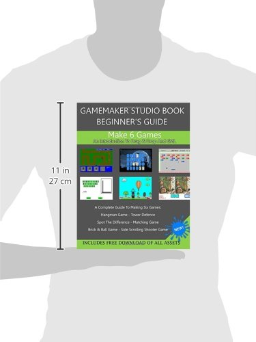 game maker studio download free full